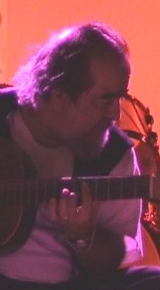 Lino Talloru