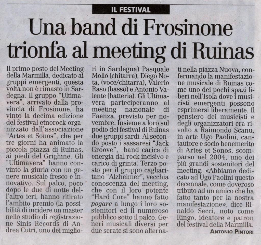 2005 articolo-unione4