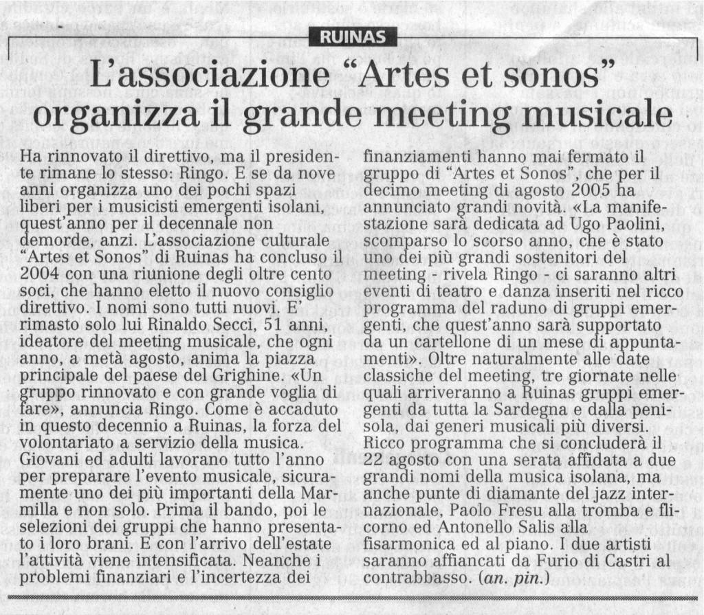 2005 unione_sarda_pre1