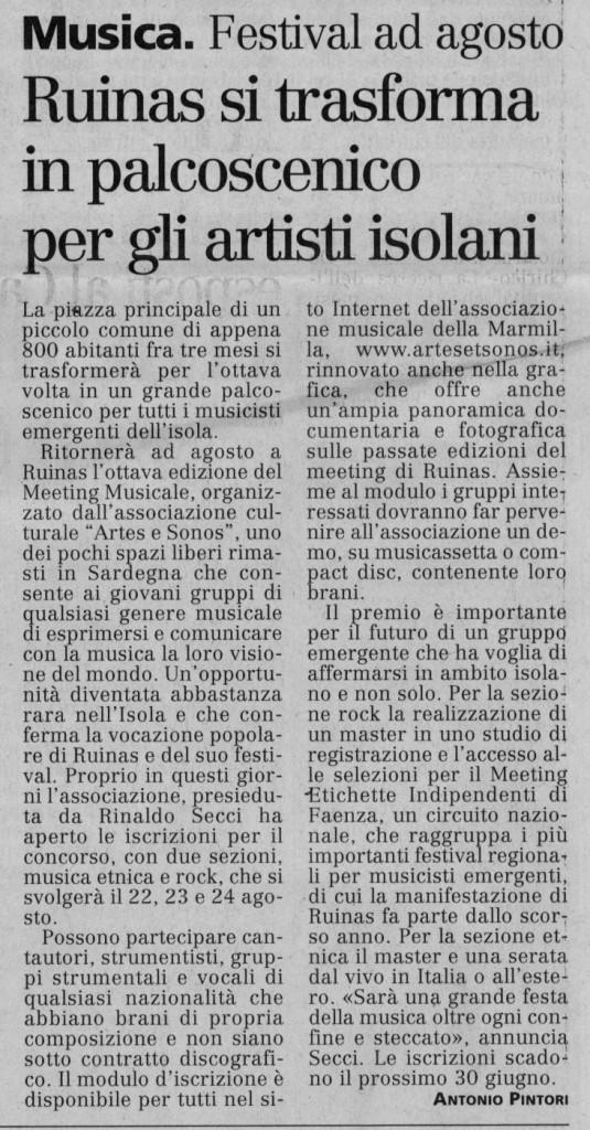 UNIONE1_2003